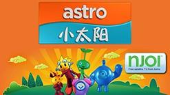 Astro XTY