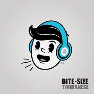 Bite Size Taiwan