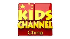 Kids Channel China