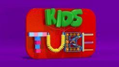 Kids Tube China