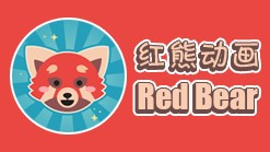 Red Bear Channel
