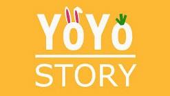 Yoyo Story